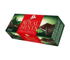 Royal Mints 200g